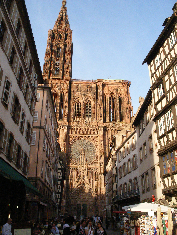 Strasbourg Factory Visit Bitumen Roofing Membrane The