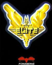 Elite game