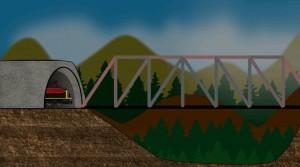 Level 6 RHS Solution Bridge Architect