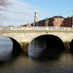 Liffey Bridge